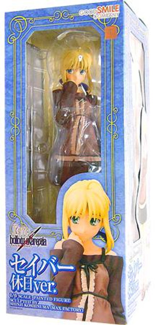 Fate Hollow Ataraxia Saber 1/6 PVC Figure