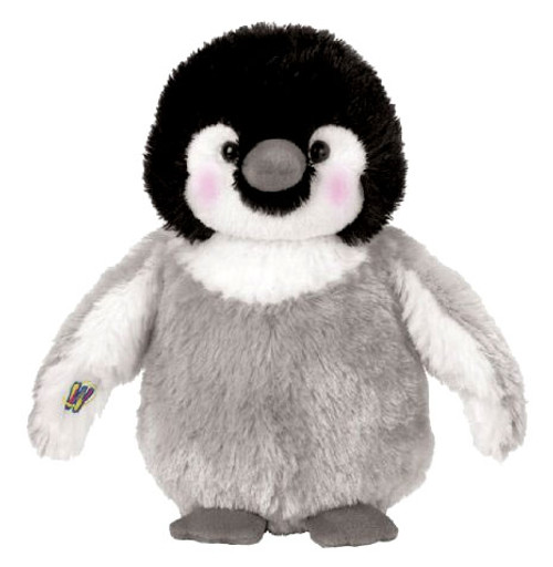 Webkinz Baby Penguin Plush