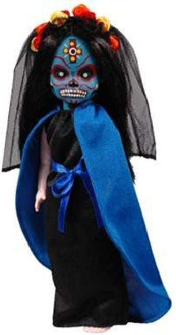 Living Dead Dolls Days of the Dead Series 20 Santeria Doll