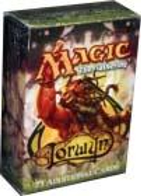 MtG Lorwyn Starter Deck [Sealed Deck]