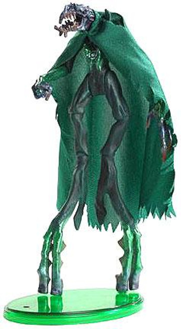 Green Lantern Movie Movie Masters Series 5 Morro Action Figure