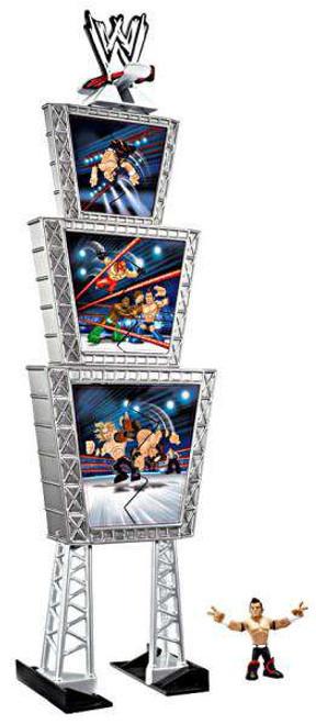 Battle of superstars ron jeremy vs tom byron m22 1
