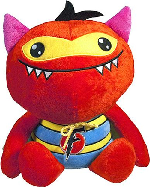 So So Happy Fang Exclusive Plush Figure