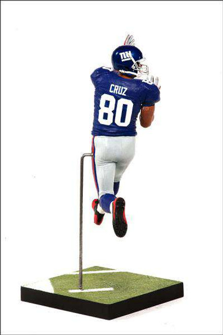 NFL Jerseys Official - McFarlane Toys NFL New York Giants Sports Picks Series 31 Victor ...