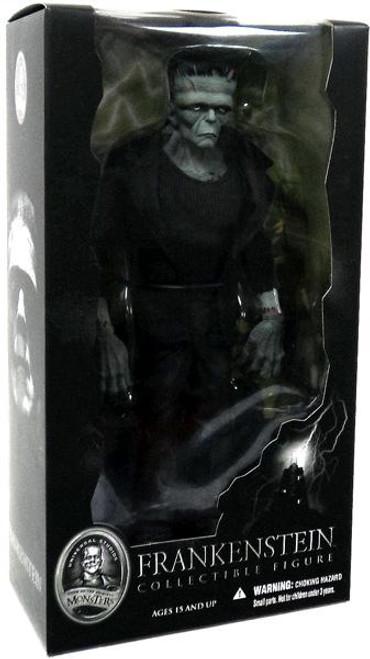 Universal Monsters Frankenstein's Monster 9-Inch Figure