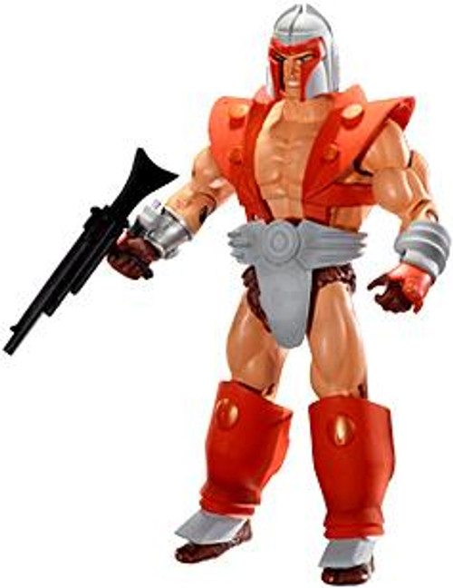 Masters of the Universe Classics Club Eternia Vykron Exclusive Action Figure Y1950 [Space Ace]