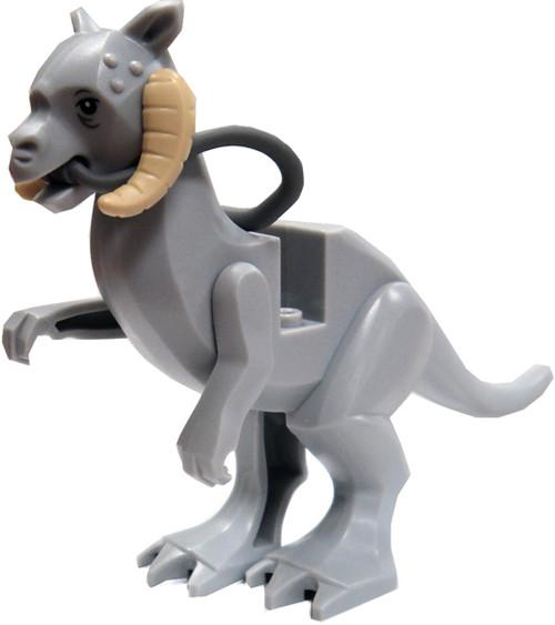 LEGO Star Wars Animals Tauntaun [No Saddle Loose]
