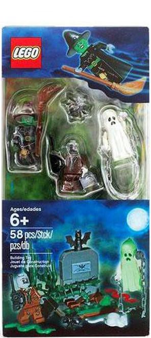 LEGO Halloween Set #850487