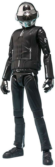 Daft Punk S.H. Figuarts Thomas Bangalter Action Figure