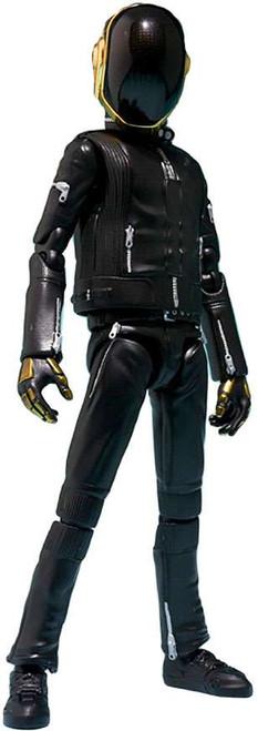 Daft Punk S.H. Figuarts Guy-Manuel de Homem-Christo Action Figure