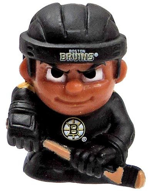 TeenyMates NHL Series 1 Boston Bruins Mini Figure