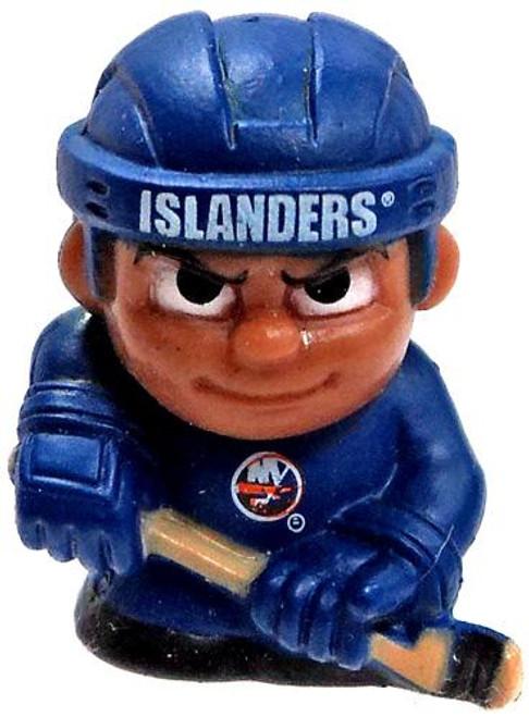 TeenyMates NHL Series 1 New York Islanders Mini Figure