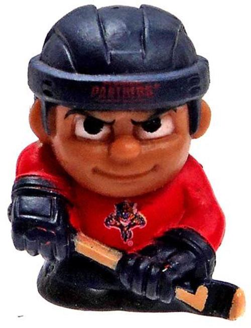 TeenyMates NHL Series 1 Florida Panthers Mini Figure