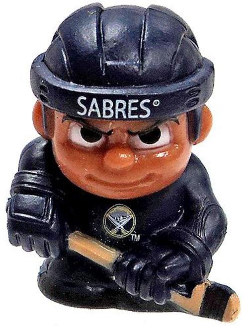 TeenyMates NHL Series 1 Buffalo Sabres Mini Figure