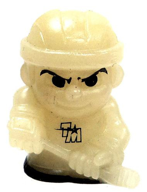 TeenyMates NHL Series 1 Glow-in-the-Dark Mini Figure