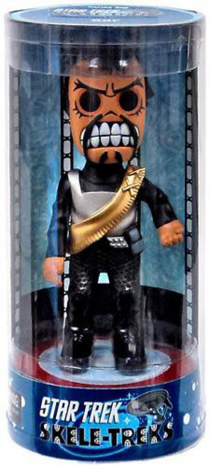 NECA Star Trek The Original Series Skele-Treks Kor 5-Inch Vinyl Figure