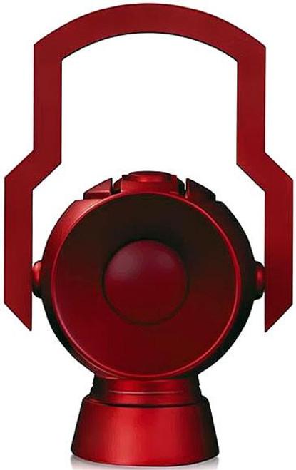 DC Green Lantern Red Lantern Power Battery Prop Replica