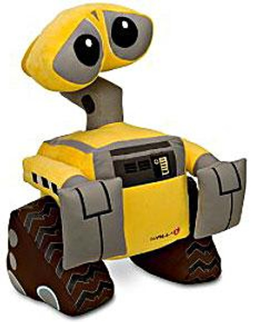 Disney / Pixar Wall-E Exclusive 22-Inch Plush
