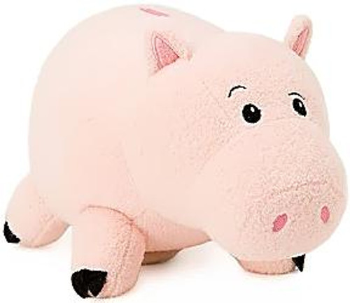 Disney Toy Story Hamm Exclusive 7-Inch Plush