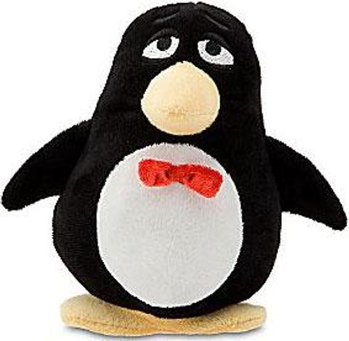 Disney Toy Story Wheezy Exclusive 7-Inch Plush