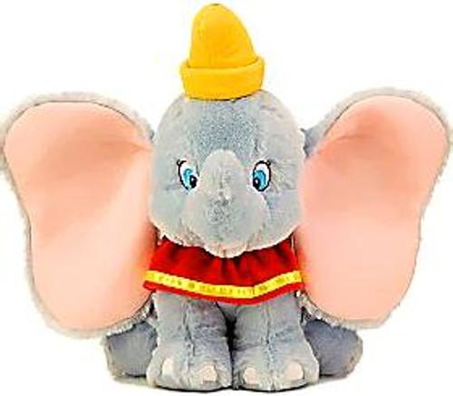 Disney Dumbo Exclusive 6-Inch Plush