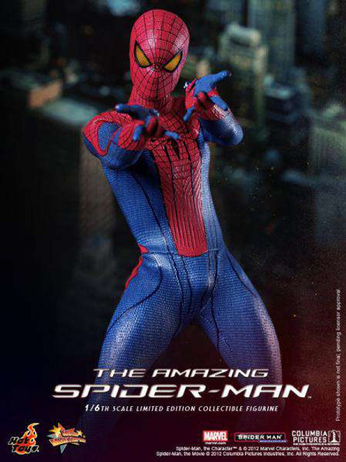 Amazing Spider Man 1 скачать игру - фото 10