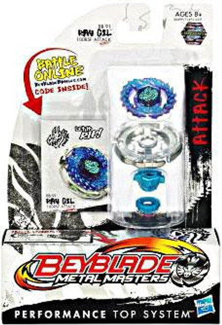 lego beyblade launcher instructions