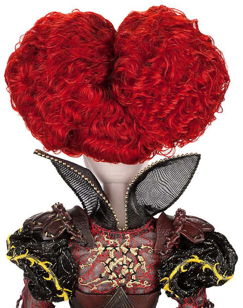Disney Alice Through The Looking Glass Iracebeth The Red Queen Exclusive 17 Doll