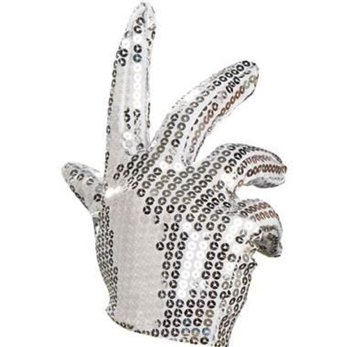 Michael Jackson Glove #8488