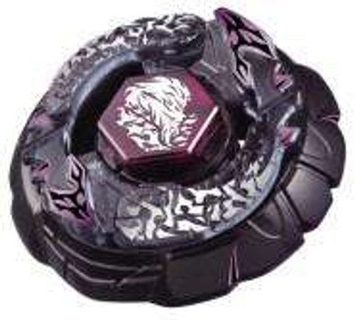 Beyblade Metal Fusion Bakushin Susanow 90WF Top [Lunar Eclipse Version]