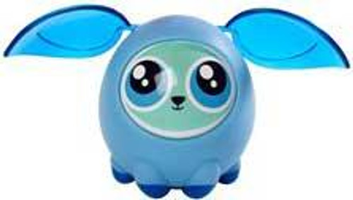 Fijit Friends Mila Interactive Toy [Dark Blue]
