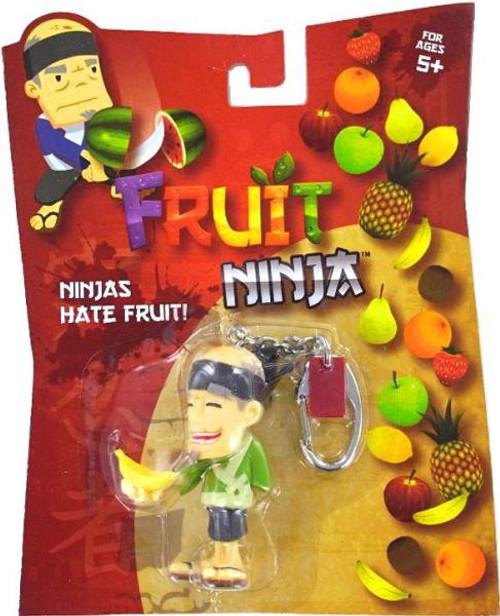 fruit cobbler ninja fruit slice