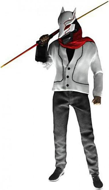 Foxbox God Complex Inari 1/6 Collectible Figure