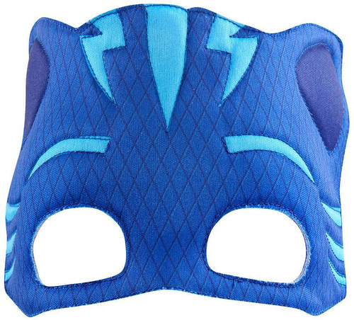 Disney Junior Pj Masks Catboy Costume 4 6x Just Play Toywiz