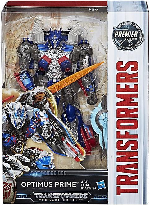 Optimus Toys 104