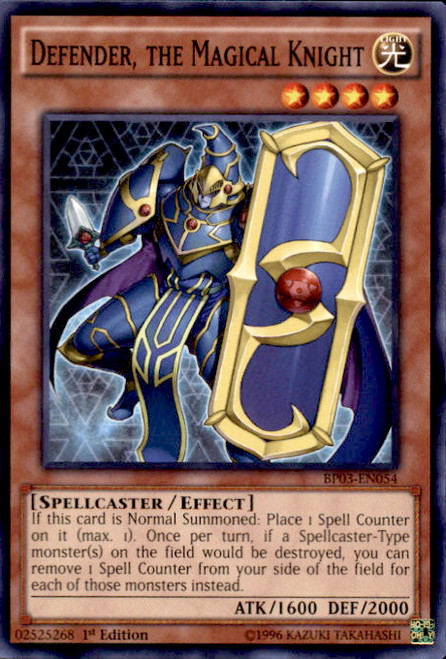 YuGiOh Battle Pack 3 Monster League Single Card ...