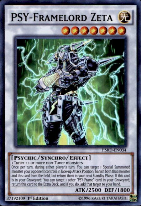 yu-gi-oh-high-speed-riders-single-card-s