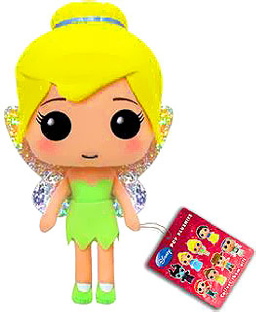 Funko Disney Princess Disney Tinker Bell Plush