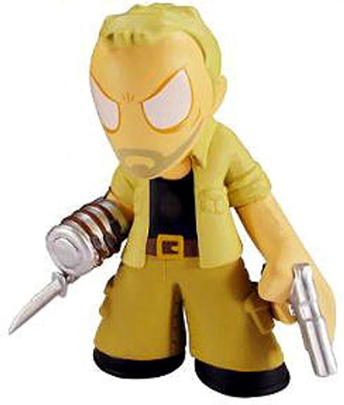 Funko Walking Dead Mystery Minis Series 1 Merle Dixon Mystery Minifigure [Loose]