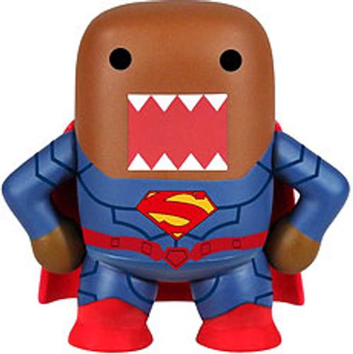 Funko Domo DC Mystery Minis Superman 2.5-Inch Vinyl Figure [New 52 Loose]