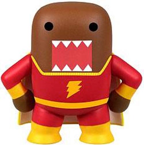 Funko Domo DC Mystery Minis Shazam! 2.5-Inch Vinyl Figure [Loose]