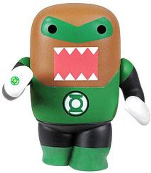 Funko Domo DC Mystery Minis Green Lantern 2.5-Inch Vinyl Figure [Loose]