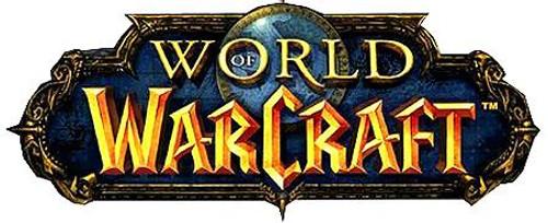 World of Warcraft Funko POP! Games Murloc Vinyl Figure #33