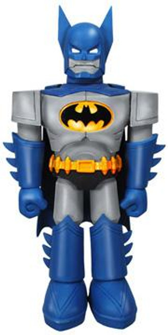 Funko Vinyl Invaders Batman 11-Inch Vinyl Figure [Loose]