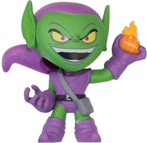 Funko Marvel Series 1 Mystery Minis Green Goblin Minifigure [Loose]