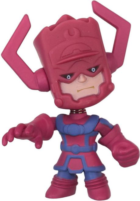 Funko Marvel Series 1 Mystery Minis Galactus Minifigure [Loose]