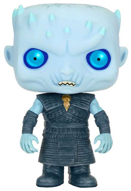 Funko Game Of Thrones Pop Game Of Thrones Night King