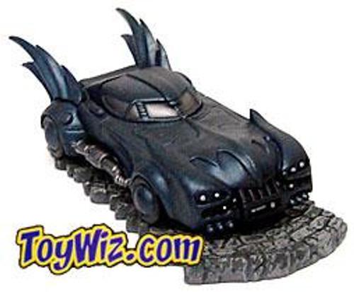Batman One Coin Series Season 1 Batmobile Chase PVC Figure