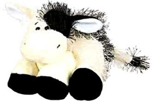 Webkinz Lil' Kinz Cow Plush