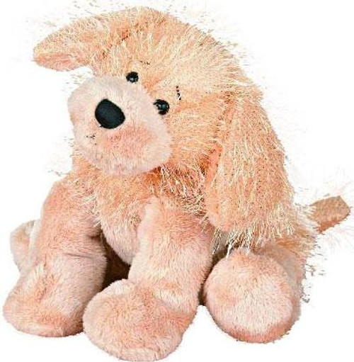 Webkinz Golden Retriever Plush